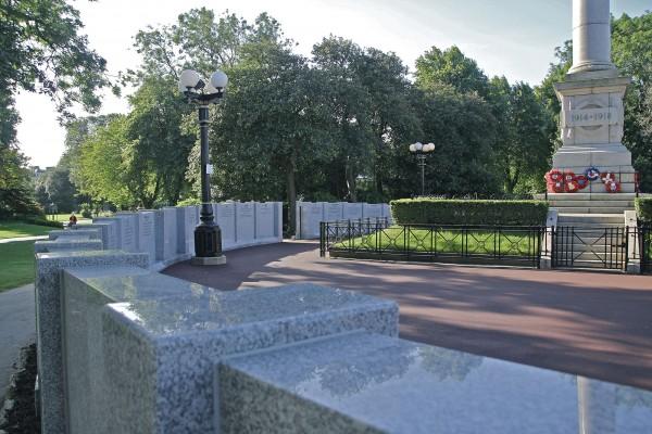 Memorial-4