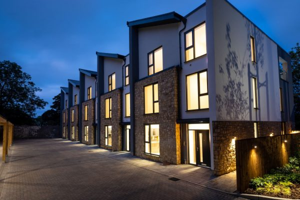 MS Whitburn Town Houses-1084-2-min