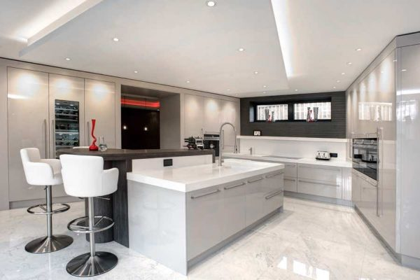 kitchens-newcastle117