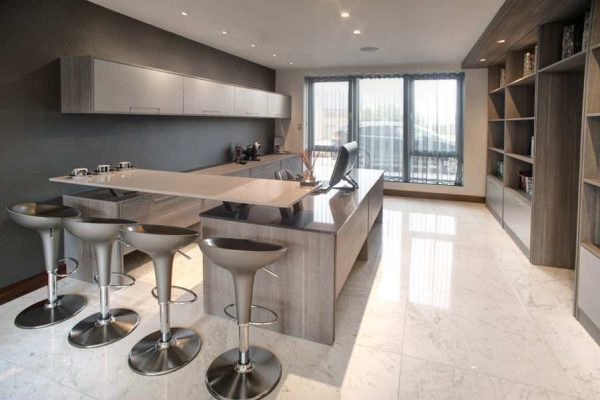 kitchens-newcastle511