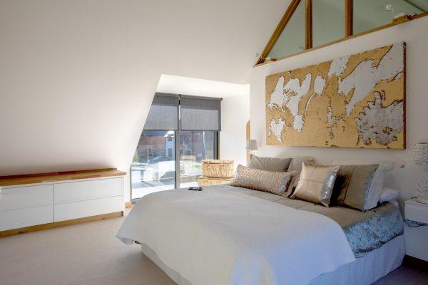 plot 2 bed